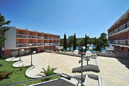 resort Centinera***