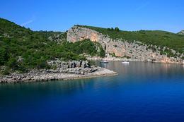 Pokrivenik, ostrov Hvar