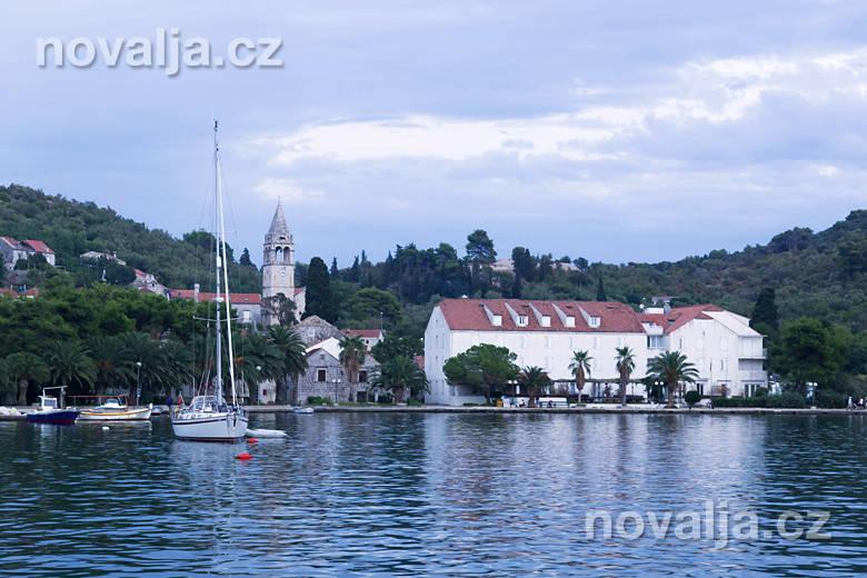 Ostrov Šipan