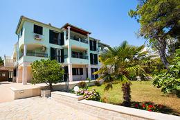 Apartmány Gita, Supetar -ostrov Brač