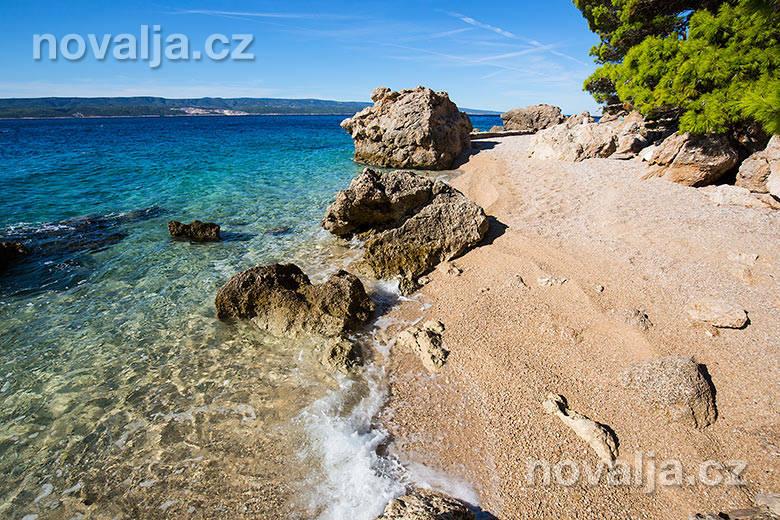 Medići, Chorvatsko