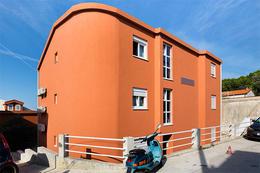 Apartmány Christella, Mala Duba